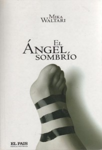 angel_sombrio