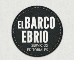 Editorial El Barco Ebrio