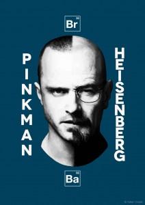 heisenberg_pinkman