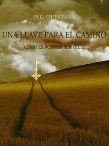 una_llave_para_el_camino