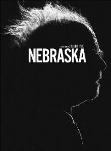 wpid-Nebraska-1.jpg