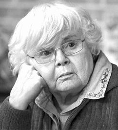 june_squibb