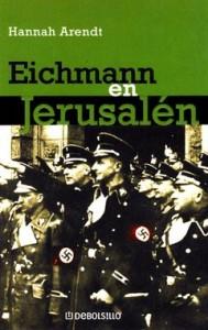 Arendt-Eichmann
