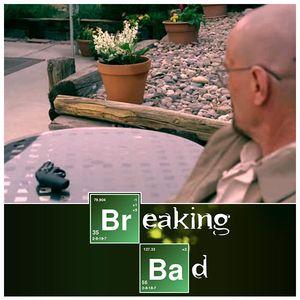 breaking_lirio