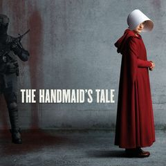 The Handmail's Tale